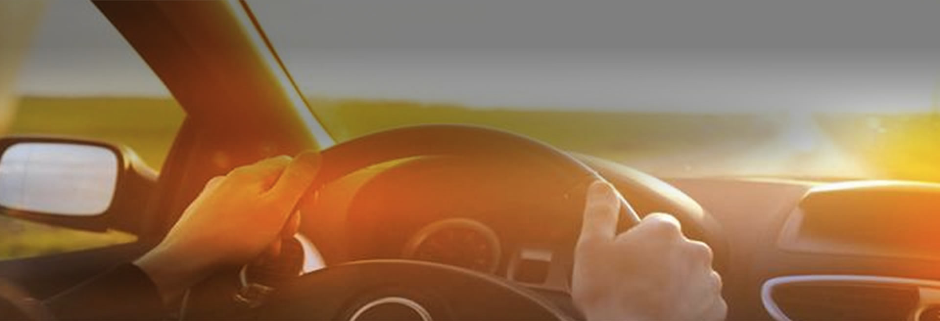 Alquiler De Autos Baratos Alquiler De Vehiculos Interturis